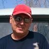 Александр, 62, г.Ульяновск