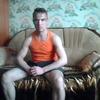 Володян, 32, г.Чердаклы