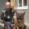 Анатолий, 58, г.Цюрупинск