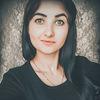 Alina, 22, г.Донецк