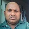 Rajesh kumar, 43, г.Патна
