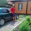 Павел Александров, 48, г.Тамбов