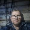 Андрей, 60, г.Сыктывкар