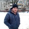 Дмитрий, 36, г.Бобруйск