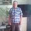 валера, 65, г.Красноярск