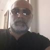 Азик, 50, г.Тегеран