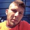 Алексей, 23, г.Гомель