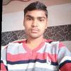 bharathkumar, 23, г.Гунтакал