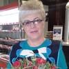 Татьяна, 64, г.Дмитров