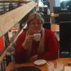 Tamara, 57, г.Вильнюс