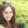 Irina, 27, г.Москва