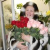 Оксана, 42, г.Томск