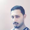 justin-tariq, 29, Detroit