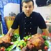 Радмир, 20, г.Казань