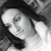 Maruhanchik, 35, г.Бомбей