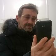 Евгений 55 Новосибирск