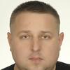 Alex, 34, г.Gorzów Wielkopolski