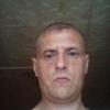 Валерий, 37, г.Великий Новгород (Новгород)