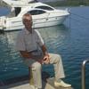 Сергей, 84, г.Пермь