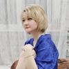 Евгения, 33, г.Витебск