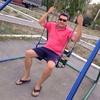 Алекс, 41, г.Новороссийск