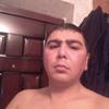 шухрат, 36, г.Красноярск