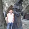 Женя, 34, г.Таллин
