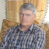 Иван, 68, г.Орск