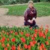Тамара, 57, г.Рязань