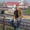 Дмитрий, 36, г.Орша