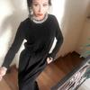 Александра, 33, г.Ивано-Франковск