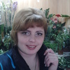 Людмила, 29, г.Ракитное