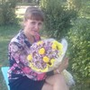 Анна, 41, г.Березовский