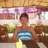 bonita, 37, г.Санто-доминго