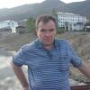 Эдуард, 49, г.Магадан