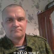 Лёха 47 Таганрог