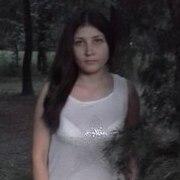 Анастасия 28 Алматы́