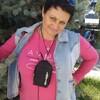 Екатерина, 48, г.Ош