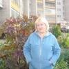 Елена, 47, г.Северск