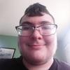 Connor Wagner, 19, Allison Park