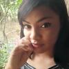 Helen C, 19, г.Guayaquil
