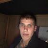Дмитрий, 26, г.Карпинск