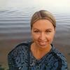 Лана, 42, г.Архангельск