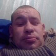 Алексей 27 Романовка