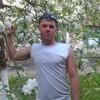 Юрий, 41, г.Жмеринка