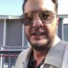 Luke Bryan, 47, г.Аккорд