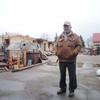 ник, 61, г.Рубцовск