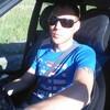 Денис, 35, г.Коркино
