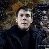 Виктор, 23, г.Тараз (Джамбул)