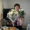 елена, 58, г.Верхняя Пышма